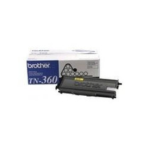 Toner Brother Tn360 P//hl-2140/2170 Ren 2,600 Pgs