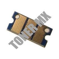 Chip Modulo Negro Konica Minolta Bizhub C 253, 353 (120,000