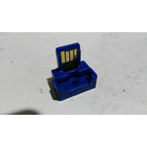 Chip Toner Sharp Ar-6020 Ar-6023