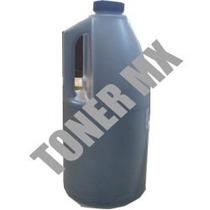 Toner Botella 1 Kg Km Fs 1000 1010 1018 1020 1028 1035 Tk132