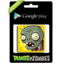 Plantas Vs Zombies - Aplicaciones Juegos Android Googleplay