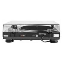 Music Hall - Tornamesas Para Discos Usb-1