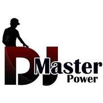 Dj Master Musica Videos Karaoke Curso D Sonido Disco Duro2tb
