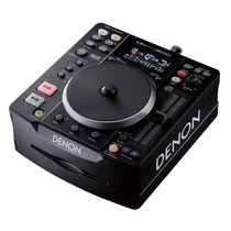 Denon Dn-s1200 Tornamesa Cd Mp3 Usb Dns 1200