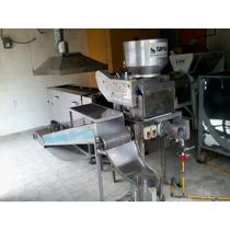 Máquina Tortilladora + Envío Gratis! + Equipo Completo