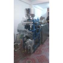 Máquina Tortilladoras Celorio