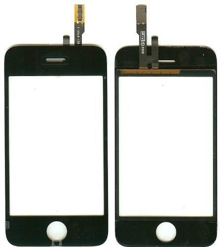 Pantalla Tactil Iphone Gs