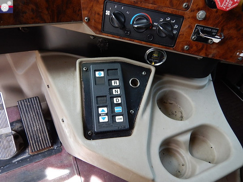 Tractocamion International 9200i Sba 6x4 Año 2007 (gm105738)