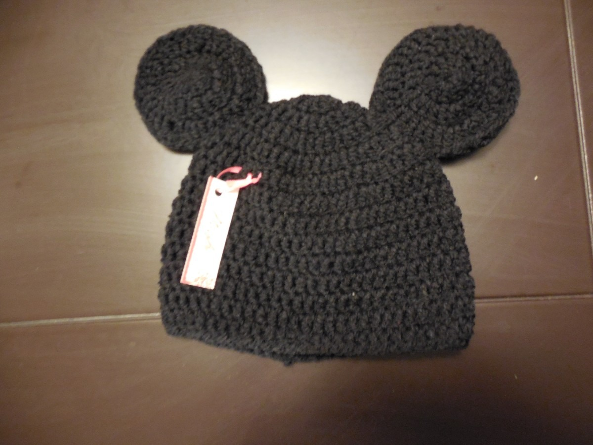 Pin Hacer Gorro Crochet Com Portal Pelautscom on Pinterest