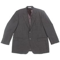 Blazer - Saco Pronto Uomo 44 S , Made In Italy, 100% Wool