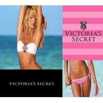 Bikini Victoria