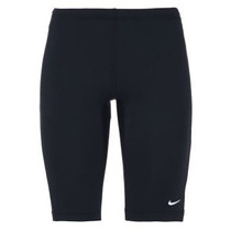 Traje De Baño Nike Pbt