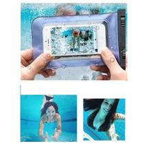 Fotos Bajo El Agua Celular Bikini Vacaciones Traje De Baño