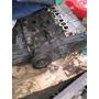 Motor Matiz G2