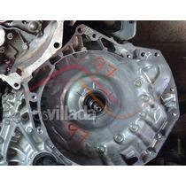 Caja De Velocidades Automatica Mazda Cx5 2014