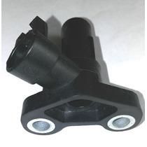 Sensor De Velocidad Turbina Allison 29543433