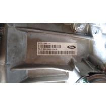 Transmisión Ford Focus 2012 2013 2014 2.0 Automatica Caja