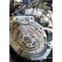 Transmision Automatica Ford Fiesta 2015 Garantizada $14,500