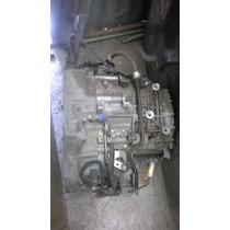 Caja Transmision Automatica 2x Crv 2007-2011