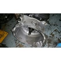 Transmision Automatica Bmw 120 I