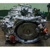 Trans Nissan Aut Cvt Mr20 2.0l Sentra Altima Xtrail 07-08-09