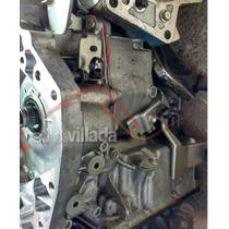 Transmision Automatica Mazda Cx5 Modelo 2014 Envio Gratis