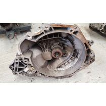 Transmision Caja Velocidades Chevrolet Corsa Tornado 1.8 Std