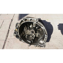 Caja Transmisión Ford Ka Para Motor Zetec 1.6 ¡envio Gratis!