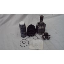 Junta Homocinetica Lado Caja Del (l) Gp3722620 P/ Mazda 6