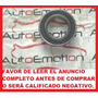 Balero De Flecha Para Peugeot 206 Y 207 Compact