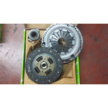 Kit Clutch Renault Scala