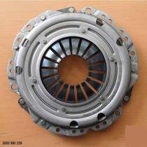 Kit Clutch Astra Sedan 1.8 Lts 2008 2009 / 5 Vel