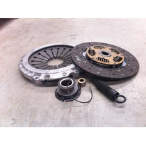 Kit De Clutch Pontiac Trans Am 1994 1995 1996 1997