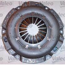 Kit Clutch Ford Focus 2.0 C/collarin Hidraulico
