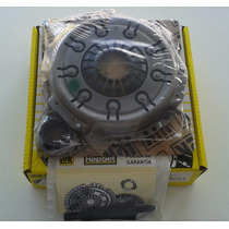 Kit Embrague (clutch) Luk Gm Chevy 1.4 Y 1.6l Del 94 En Adel