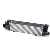 Intercooler Bmw 220 2.0 Turbo