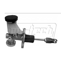 Bomba De Clutch Nissan Pick Up 2007 A 2011