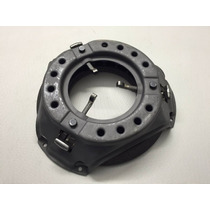 Ford Mustang Clutch Marca Ram 1967 1968 1969 Fe 390 427 428