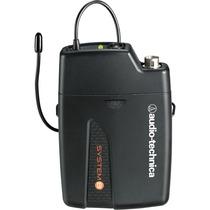 Transmisor Portatil Para Sistemas 8 | System 8 Audio-technic