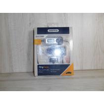 Griffin Itrip Transmisor Fm Auto Iphone/ipod