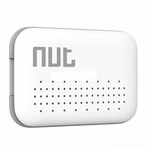 Nut 3 Mini Rastreador Personal Bluetooth