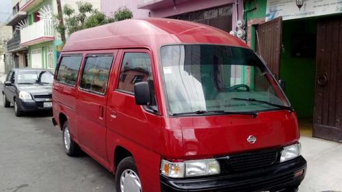 Transportes Y Fletes Económicos De 1 A 25 Ton Rabon Torton