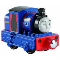 Thomas Y Sus Amigos Take N Play Tren Metal Timothy