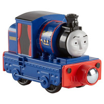 Fisher-price Thomas & Friends: Take-n-play Timothy