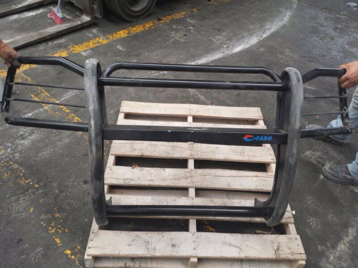 Accesorios Para Trocas Ford F150 >> Tumba Burros Para Trocas.html | Autos Post