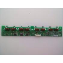 Tarjeta Inversora V225-a03 Lg M3204cj