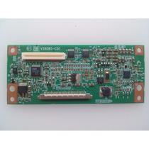 T-con V260b1-c01 Viore Lc26v53