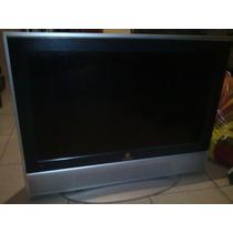 Television De 32 Pulgadas Vizio Para Piezas