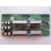 Tarjeta X Lj41-02344a Samsung Ps-42c96hd