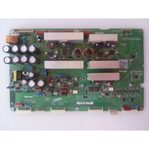 Tarjeta Y Lj41-02016a Samsung Ps-42c96hd